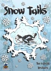 Snow Tails